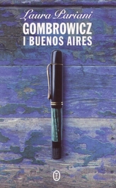 Gombrowicz i Buenos Aires