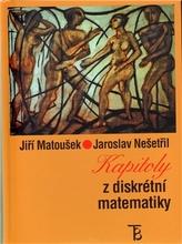 Kapitoly z diskrétní matematiky