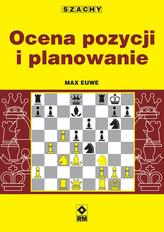 Ocena pozycji i planowanie - szachy