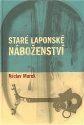 Staré laponské náboženství