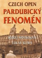 Czech open - Pardubický fenomén