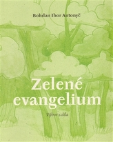 Zelené evangelium