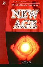 New Age. Encyklopedia Nowej Ery