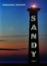 Sandy. Część 1