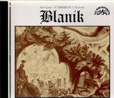 CD-Blaník