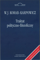 TRAKTAT POLTYCZNO - FILOZOFICZNY
