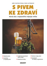 S pivem ke zdraví