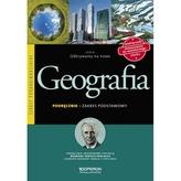 Odkrywamy na nowo. Geografia. ZP. Podręcznik dostosowany do wieloletniego użytku
