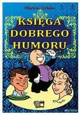 Księga dobrego humoru