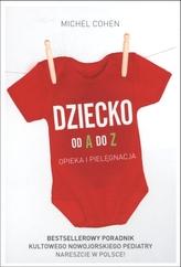 Dziecko od A do Z