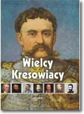 Wielcy Kresowiacy