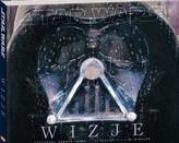 Star Wars- Wizje