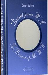 Portrét pana W.H. / The Portrait of Mr. W.H.