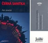 CD-Černá sanitka