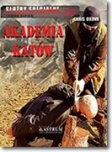 Akademia Katów