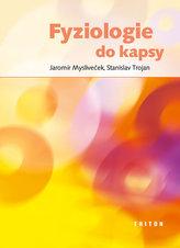 Fyziologie do kapsy