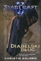 StarCraft: Diabelski dług