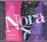 Nora (Domeček pro panenky)