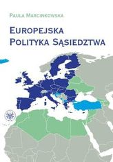 Europejska Polityka Sąsiedztwa