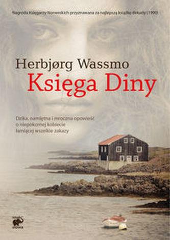 Přehled české literatury 20. století - Náhled učebnice