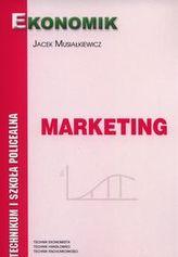Marketing Podręcznik