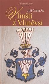 Vlinští z Vliněvsi