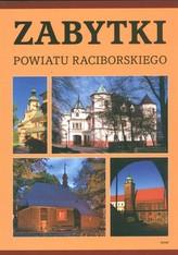 Zabytki powiatu raciborskiego