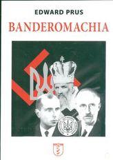 Banderomachia
