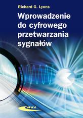 Wprowadzenie do cyfrowego przetwarzania sygnałów