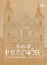 Kościół Paulinów