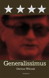 Generalissimus