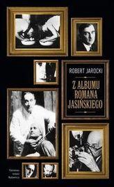 Z albumu Romana Jasińskiego