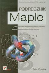Maple Podręcznik