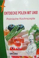 Polnische Kochrezepte