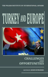 Turkey and Europe