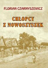 Chłopcy z Nowoszyszek