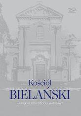 Kościół Bielański