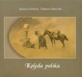 Kolęda polska