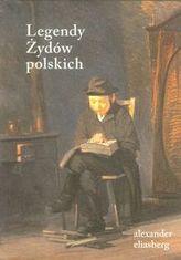 Legendy Żydów polskich