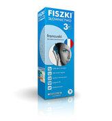 Fiszki język francuski Słownictwo 3