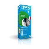 Fiszki język włoski Słownictwo 1
