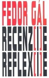 Recenz(i)e Reflex(i)e