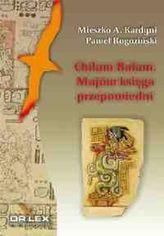 Literatura prekolumbijska w pakiecie
