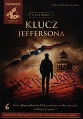 Klucz Jeffersona