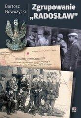 Zgrupowanie 'Radosław'