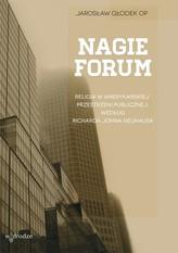 Nagie forum