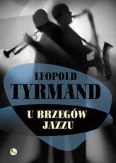 U brzegów jazzu