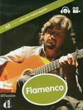 Flamenco + DVD