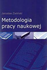 Metodologia pracy naukowej