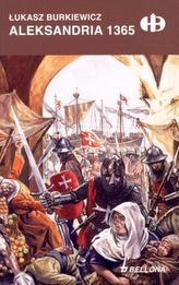 Aleksandria 1365